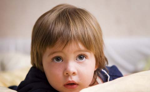 婴儿牛皮癣发病的原因是什么